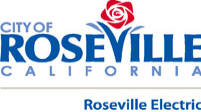 roseville_re-web
